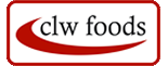 CLW Foods